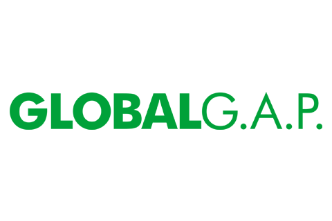 GLOBALG.A.P. System